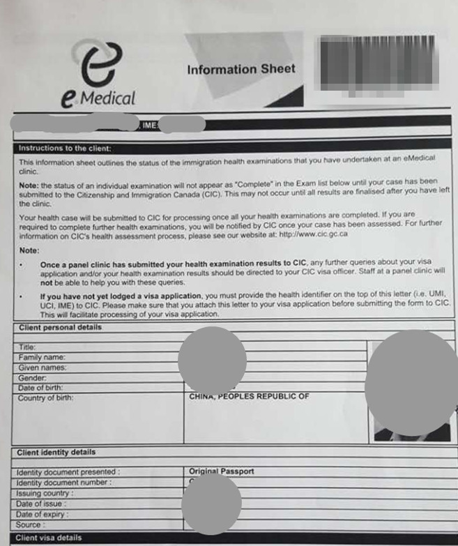 medical%20exam%209 Medical Report Form Cic on for old memes, sample written, sample template for aflac, printable cardio, show me great, sample template for needles, for disability template, sample formal, transcription examples, imaging template,