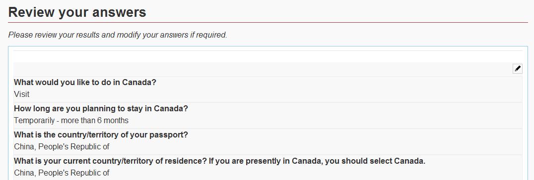 如何申请超级签证,网上申请超级签证,网上申请加拿大签证,探亲签证