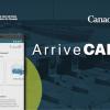 加拿大旅游保险牛军, 加拿大探亲保险牛军,加拿大旅游保险在线,超级签证保险